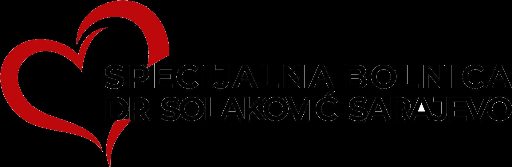 Specijalna Bolnica Dr Solaković
