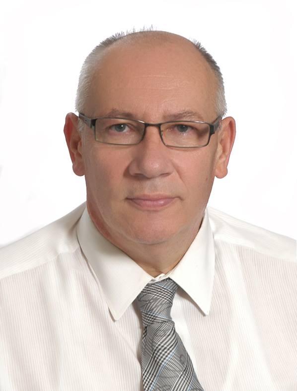 profesortanovic